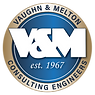 VM Icon - VaughnMeltonConsultingEngineer