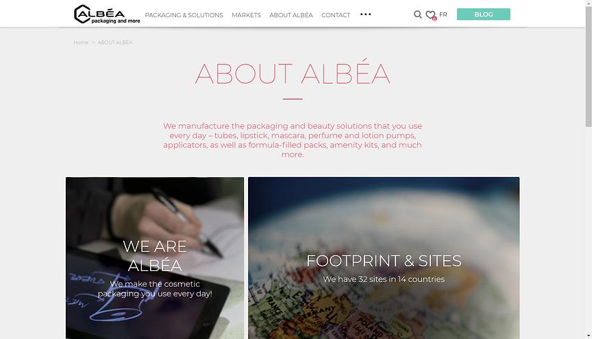 Albea-Screenshot.png