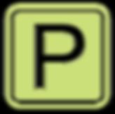 Parking-LimeGreen.png