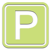 Parking-LimeGreen.png