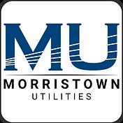 MorristownUtilities.png