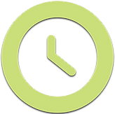 Schedule-LimeGreen.png