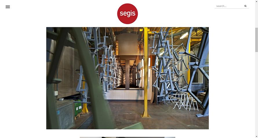 Segis-Screenshot.png