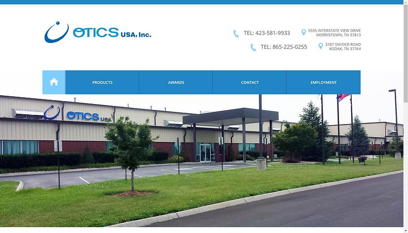 Otics-Screenshot.png