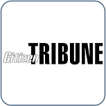 Citizen Tribune.png