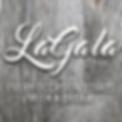 LaGalaIcon.png