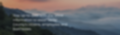 MountainToughBanner.png