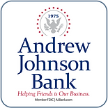 Andrew Johnson Bank.png
