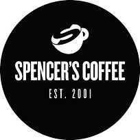 spencers-Coffee.jpg