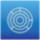 ProjectManagementOffice.png