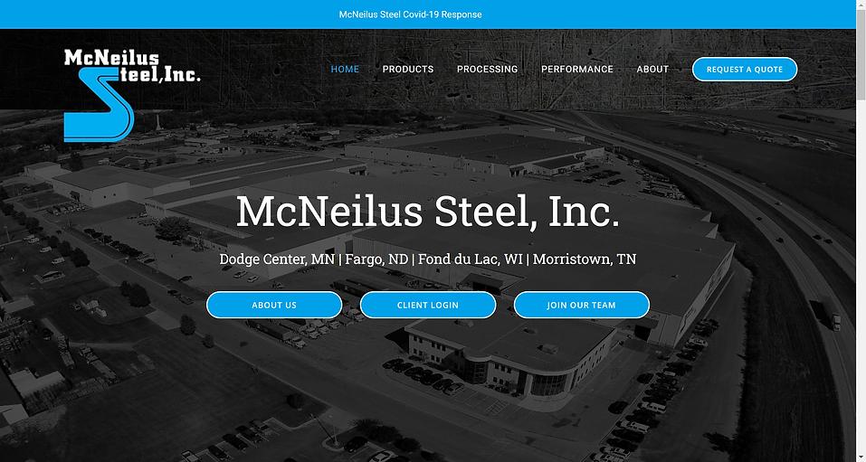 McNeilusSteel-Screenshot.png