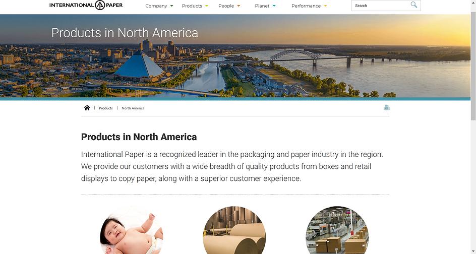 InternationalPaper-Screenshot.png