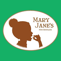 MaryJanesChocolates.png