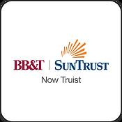 BBT-Suntrust-Truist.png