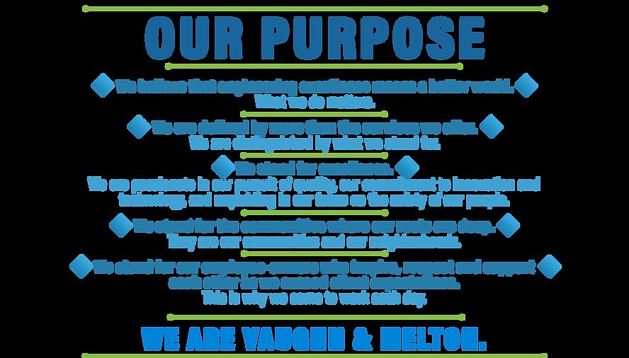 VM-Purpose.png