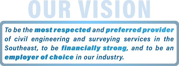 OurVision.png