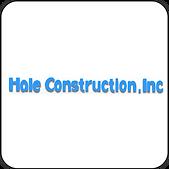 HaleConstruction.png