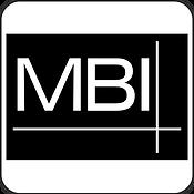 MBI.png