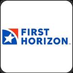 FirstHorizon.png