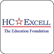 HCExcell.pg.png