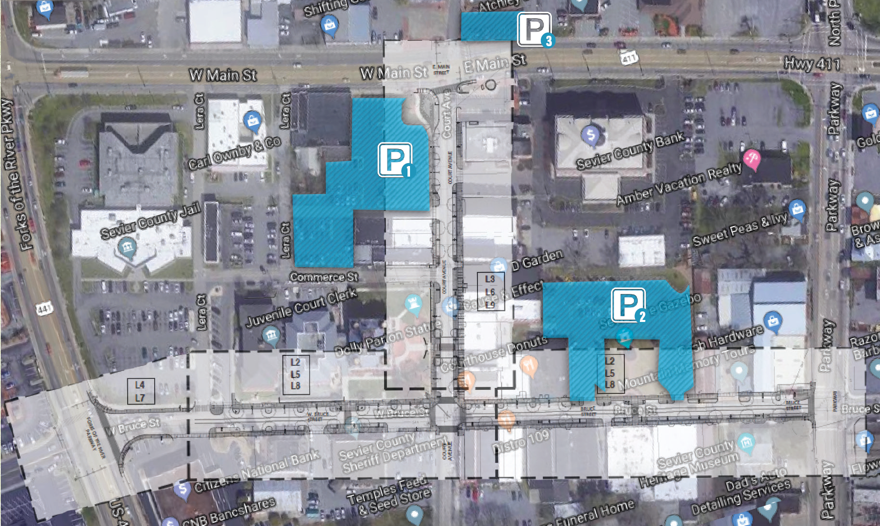 Parking Options with Numbers.png