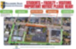 Pellissippi Parking Lot Access.jpg