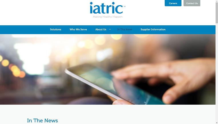 Iatric-Screenshot.png