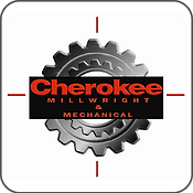 Cherokee Millwright.png