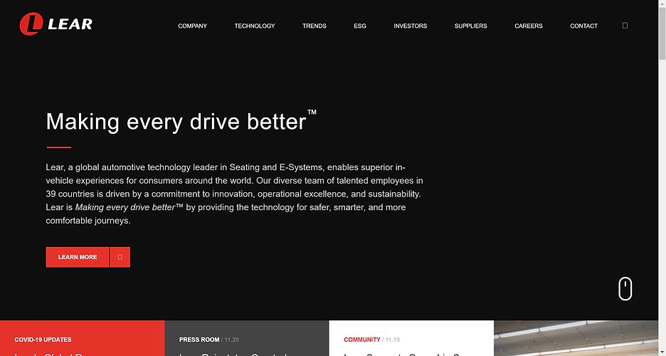 Lear-Screenshot.png