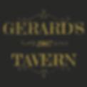 GerardsTavern-redo.png