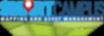 SmartCampus-logo.png