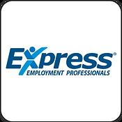 ExpressEmployment.png