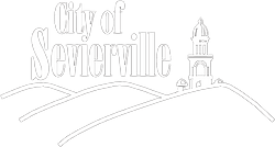 CityOfSevierville-Logo-white.png