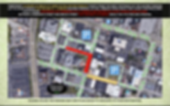 May12-Parking Access Pattern.png