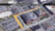 Week of May 27 CommerceStreetTrafficFlow