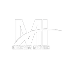 MorristownIndustriesLogo.png