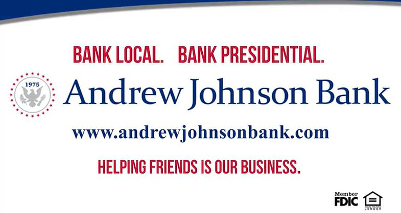 AndrewJohnsonBank-VideoLinkImage.png