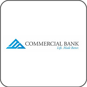 Commercial Bank.png