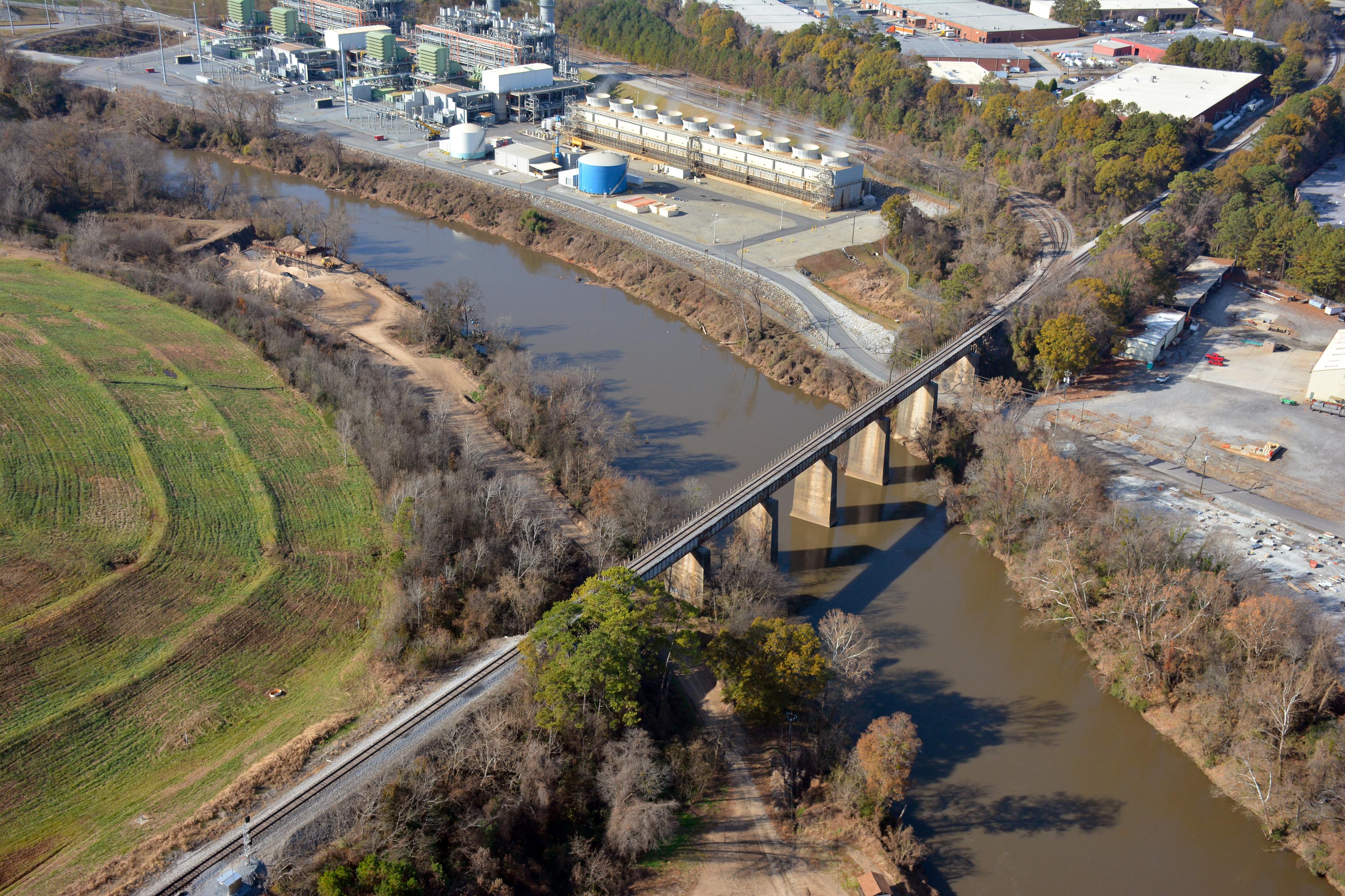 Atlanta Bridge 141124D-0325