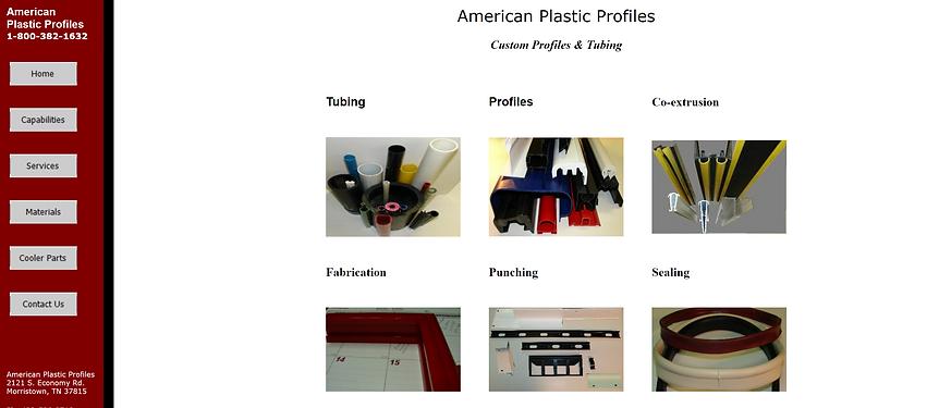 AmericanPlasticProfiles-Screenshot.png