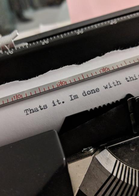 WDTA2 typewriter.jpg