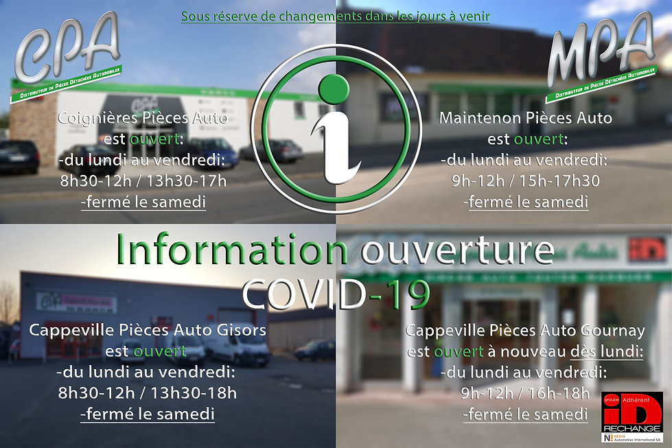 Info ouverture COVID19 groupe 1.jpg
