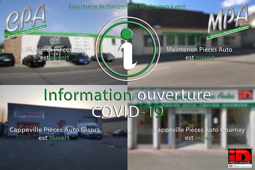Info ouverture COVID19 2e vague.jpg