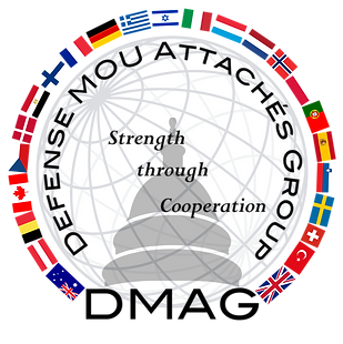DMAG Logo.png