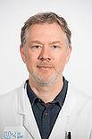prof-dr-yves-van-nieuwenhove.jpg