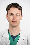 dr-wouter-willaert.jpg