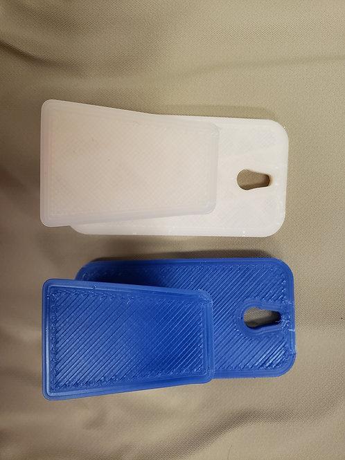 Flat/Straight Iron Holder | Free Shipping