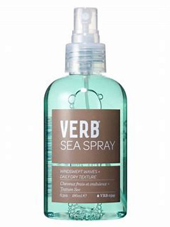 Verb Sea Spray | 6.3 oz | Free Shipping