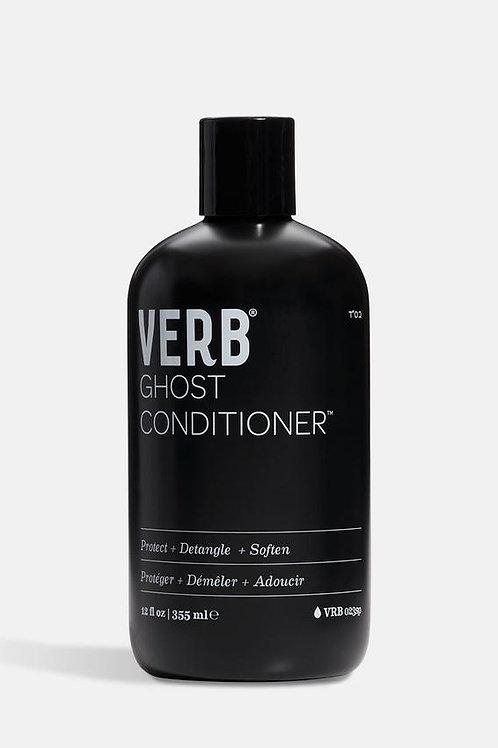 Verb Ghost Conditioner   12 oz