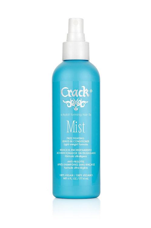 Crack Mist Spray | 6 oz